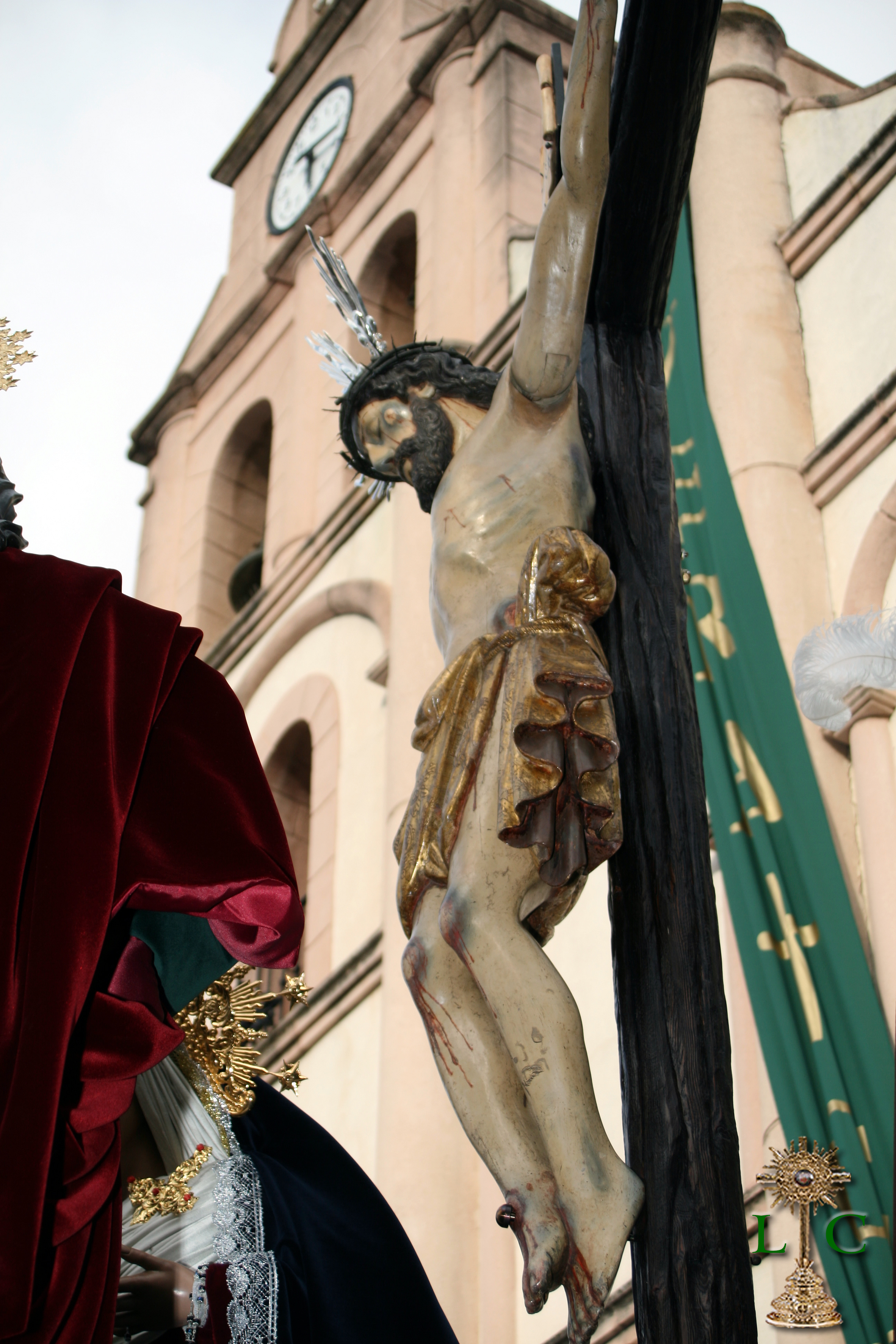 www.lignumcrucis.es-vera-cruz-alcala-del-valle-procesion-extraordinaria-2019-7c