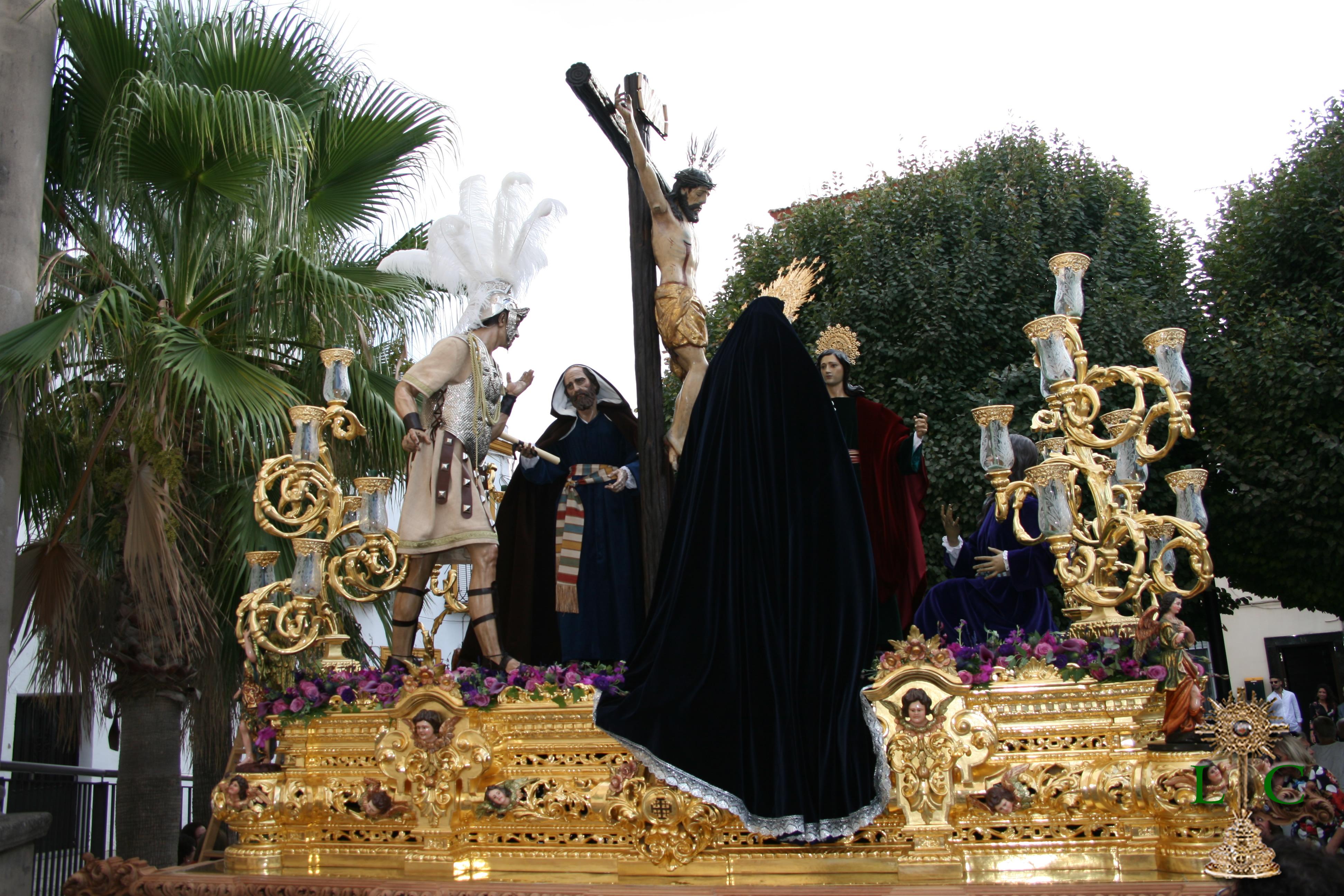 www.lignumcrucis.es-vera-cruz-alcala-del-valle-procesion-extraordinaria-2019-9