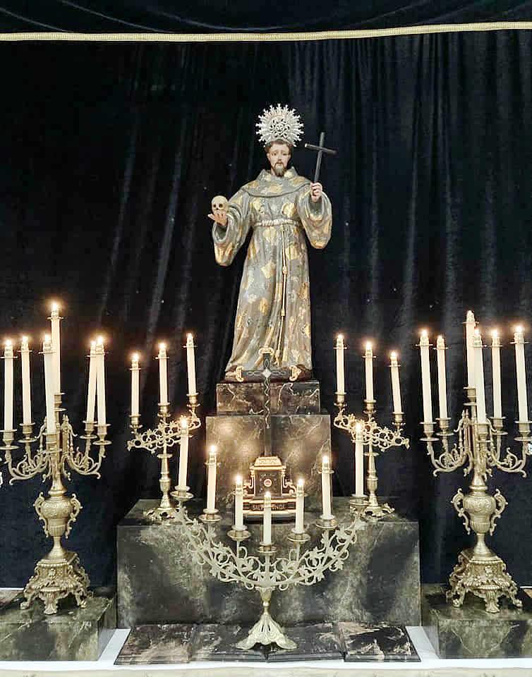 www.lignumcrucis.es-vera-cruz-osuna-san-francisco-restauracion-2020-1