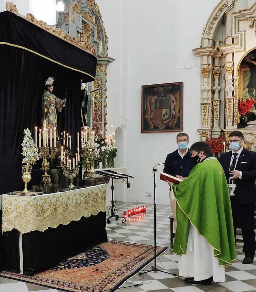 www.lignumcrucis.es-vera-cruz-osuna-san-francisco-restauracion-2020-3