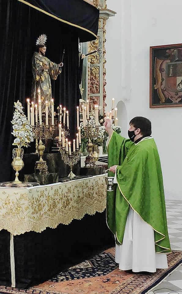 www.lignumcrucis.es-vera-cruz-osuna-san-francisco-restauracion-2020-4