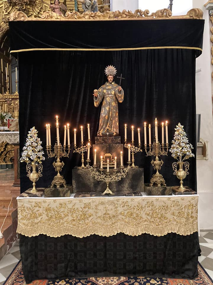 www.lignumcrucis.es-vera-cruz-osuna-san-francisco-restauracion-2020