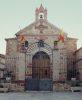 www.lignumcrucis.es-Cózar-Ermita-del-Santísimo-Cristo-de-Veracruz