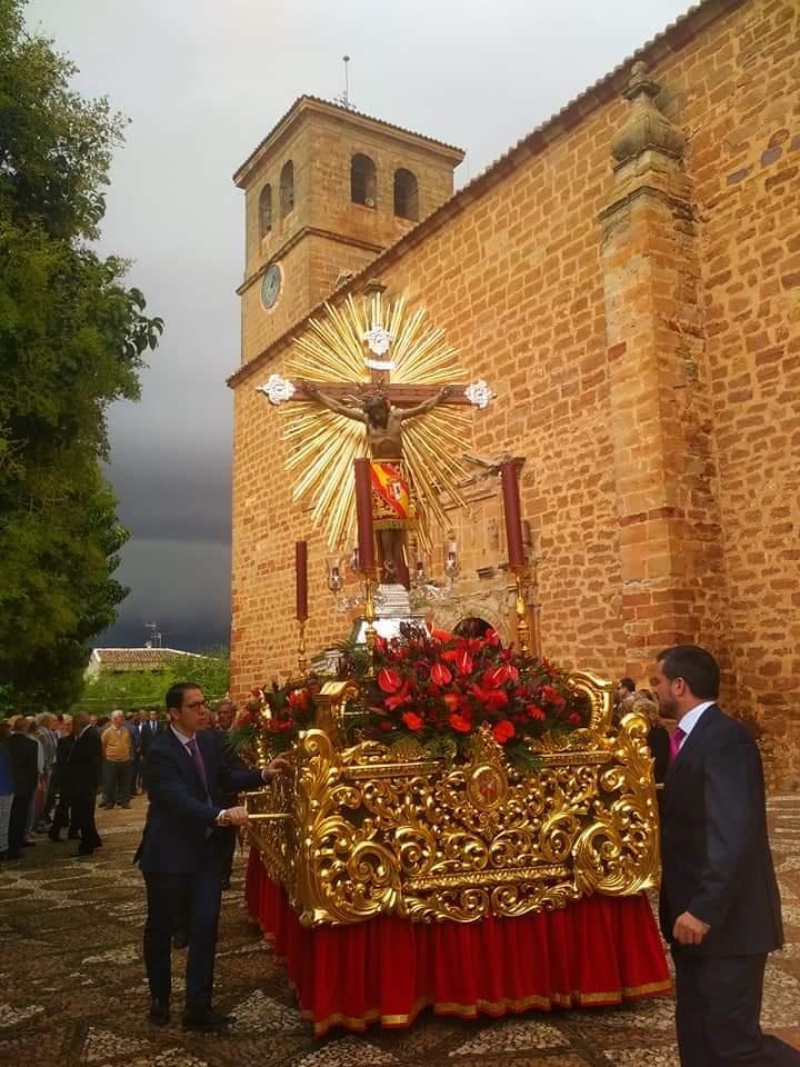 www.lignumcrucis.es-vera-cruz-cozar-exaltacion-11