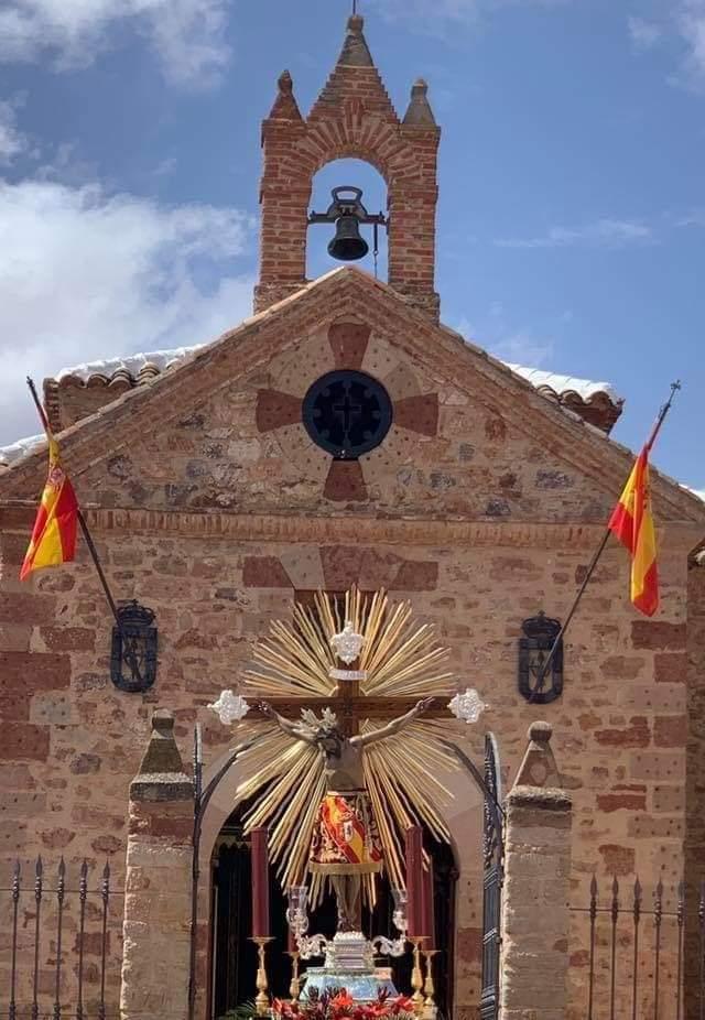 www.lignumcrucis.es-vera-cruz-cozar-exaltacion-2