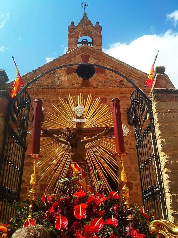 www.lignumcrucis.es-vera-cruz-cozar-exaltacion-3