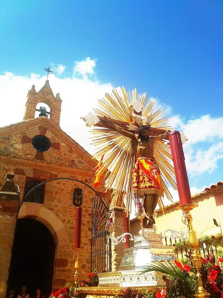 www.lignumcrucis.es-vera-cruz-cozar-exaltacion-4