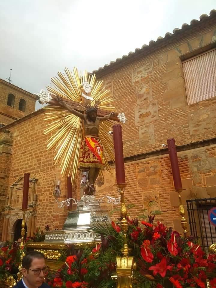 www.lignumcrucis.es-vera-cruz-cozar-exaltacion-9