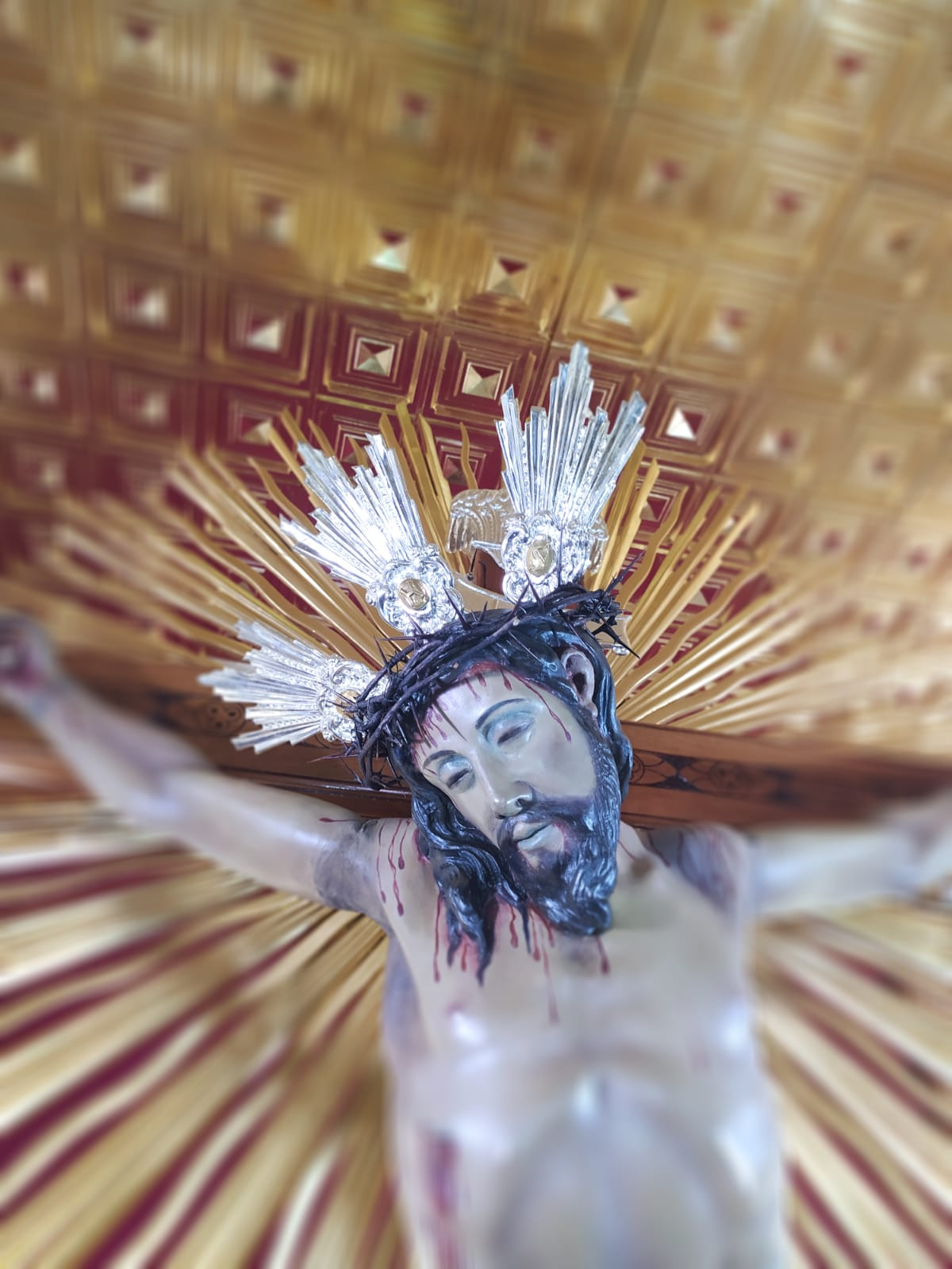 www.lignumcrucis.es-vera-cruz-cozar-titular-3