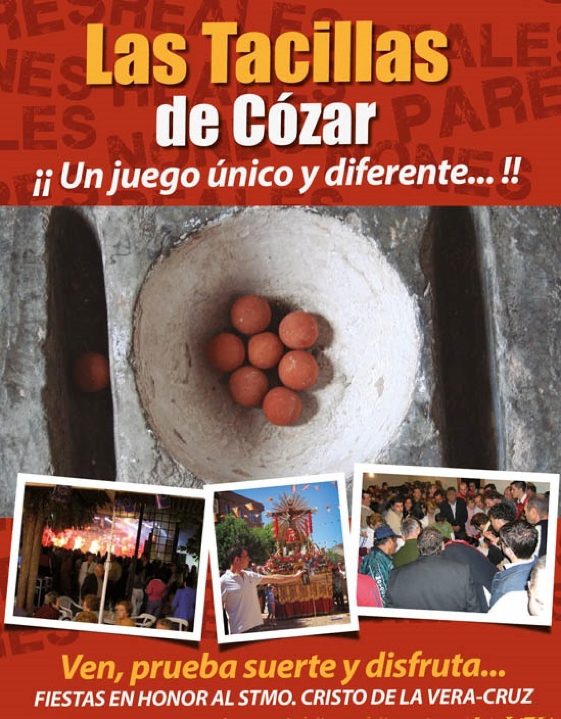 www.lignumcrucis.es-vera-cruz-cozar-titular-tacillas
