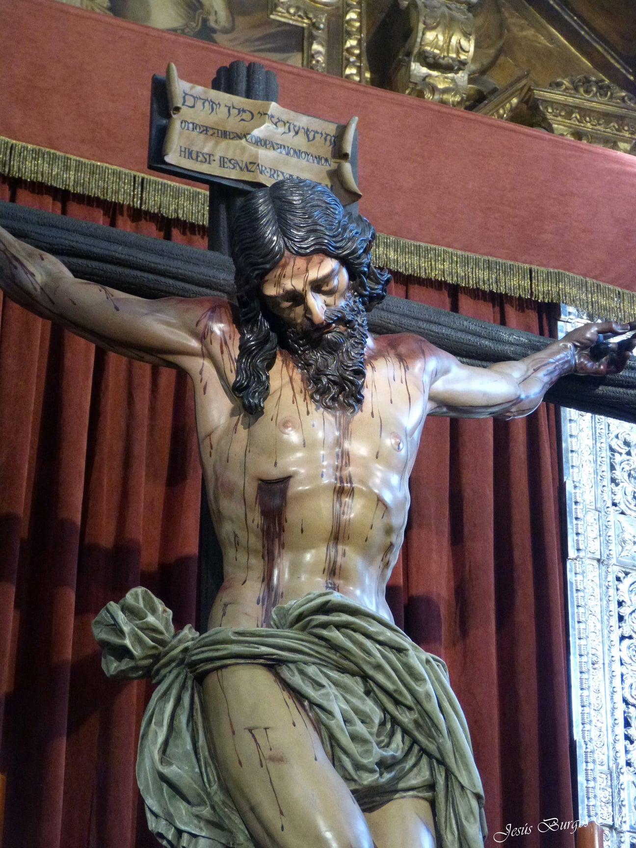 www.lignumcrucis.es-vera-cruz-pilas-cultos-2021-1