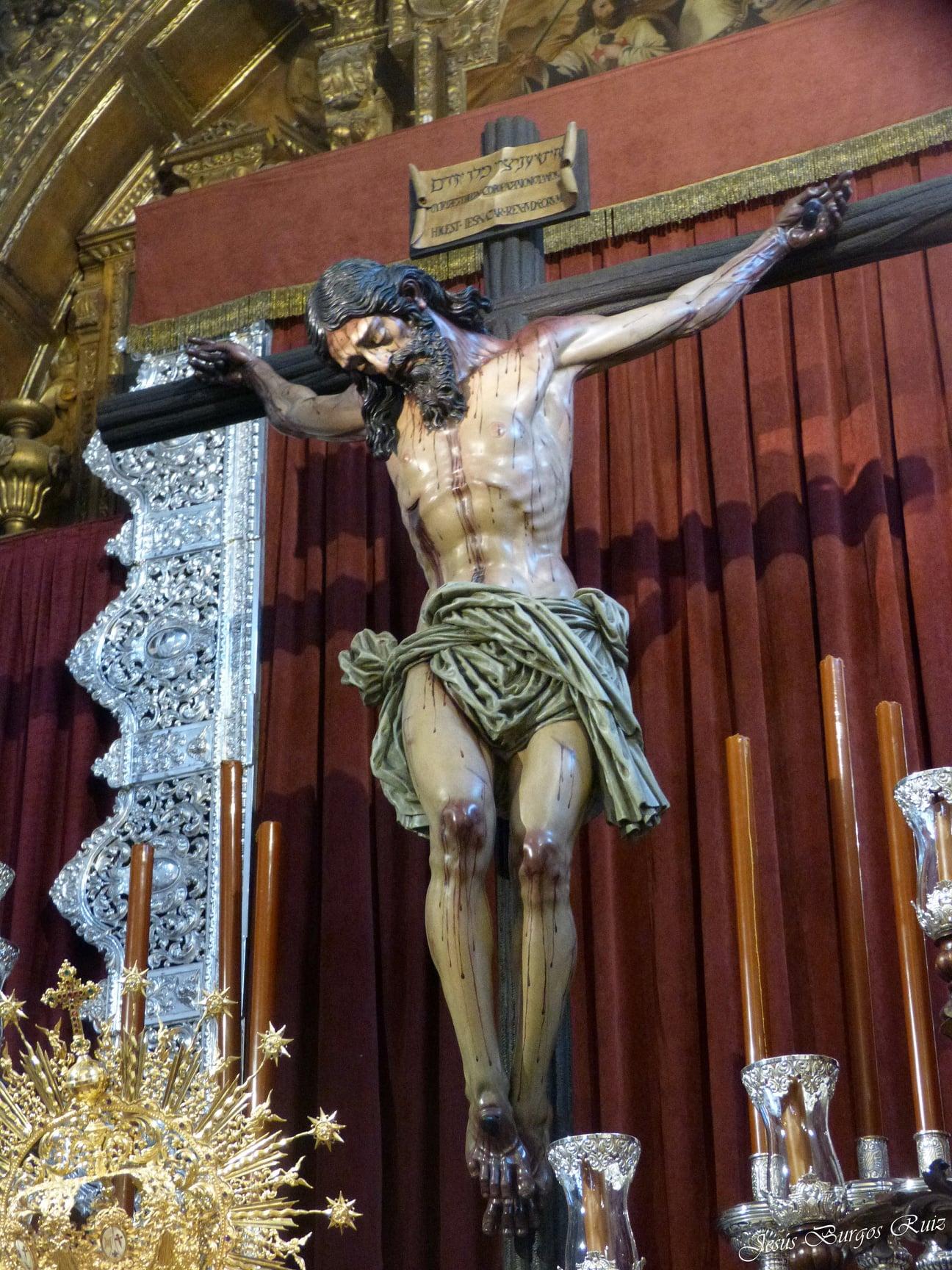 www.lignumcrucis.es-vera-cruz-pilas-cultos-quinario-2021-11