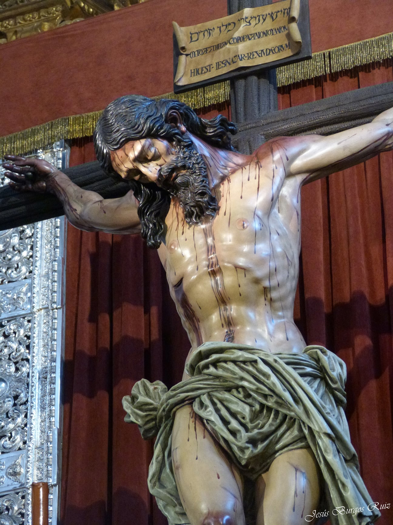 www.lignumcrucis.es-vera-cruz-pilas-cultos-quinario-2021-12