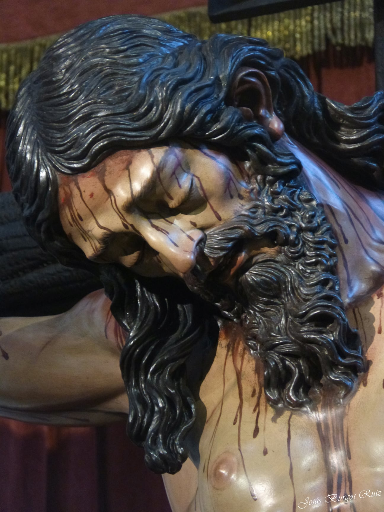 www.lignumcrucis.es-vera-cruz-pilas-cultos-quinario-2021-14