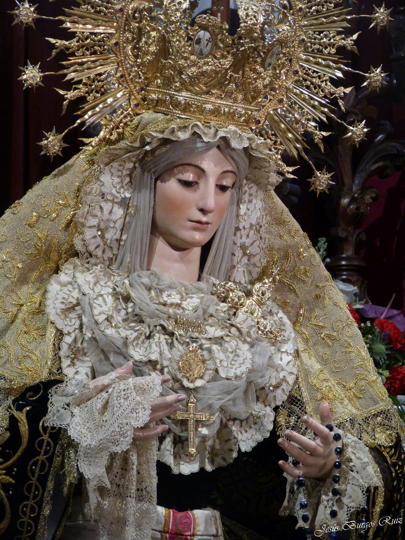 www.lignumcrucis.es-vera-cruz-pilas-cultos-quinario-2021-2