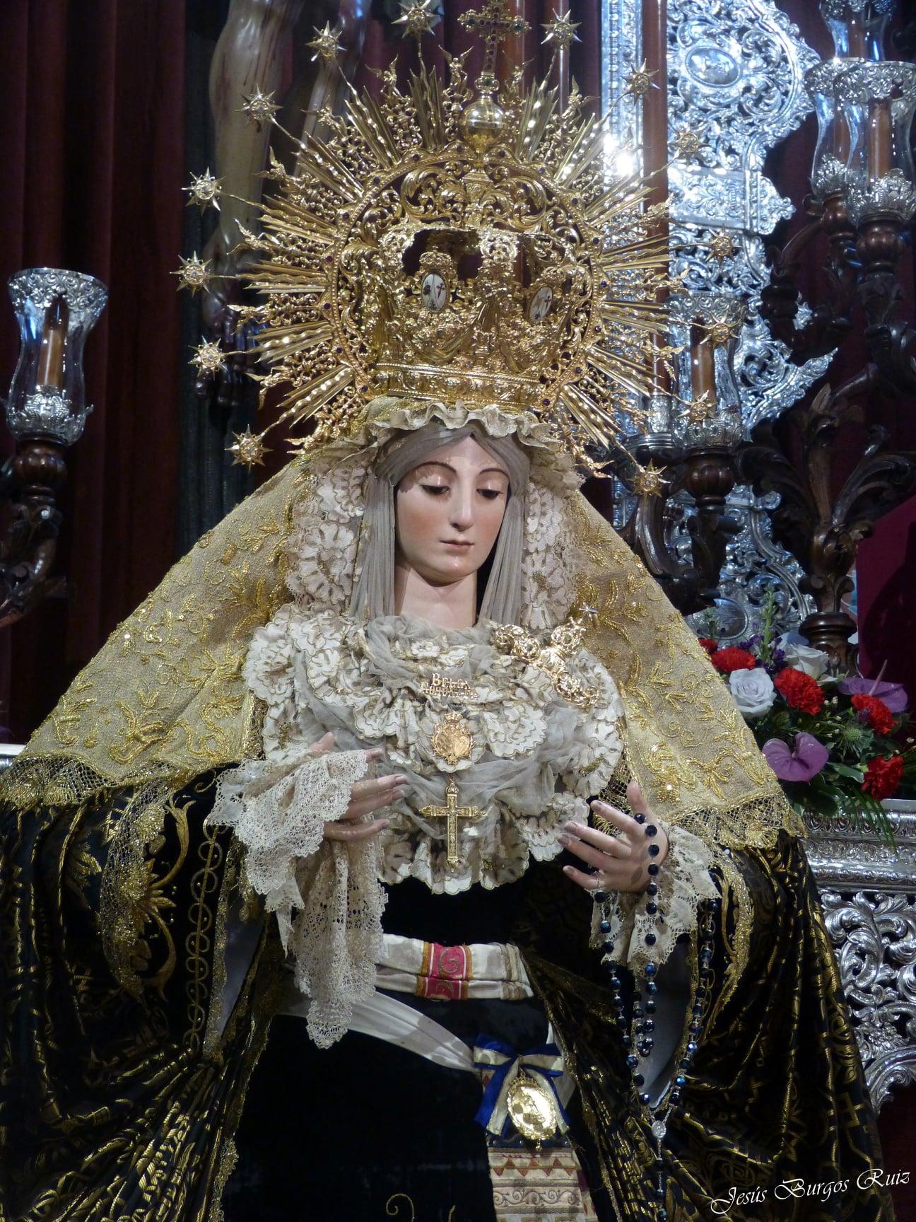 www.lignumcrucis.es-vera-cruz-pilas-cultos-quinario-2021-2a