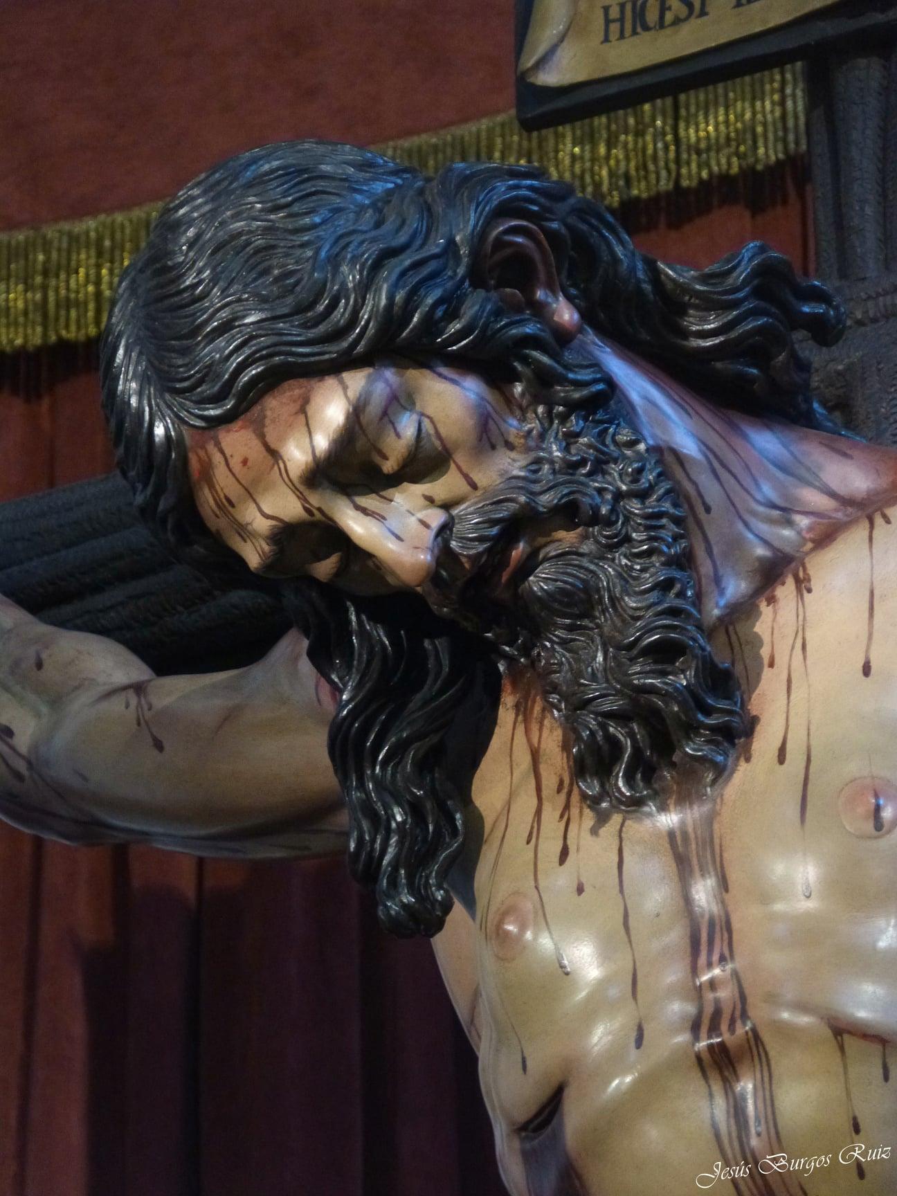 www.lignumcrucis.es-vera-cruz-pilas-cultos-quinario-2021-3
