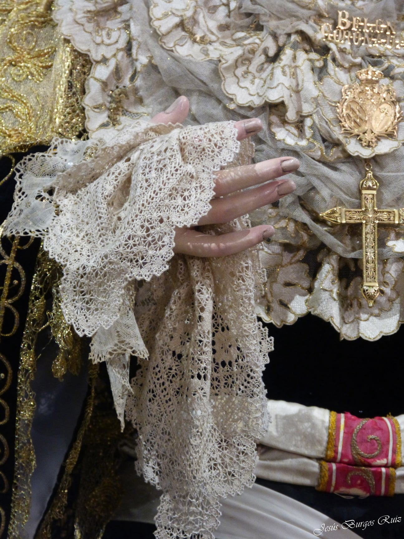 www.lignumcrucis.es-vera-cruz-pilas-cultos-quinario-2021-5