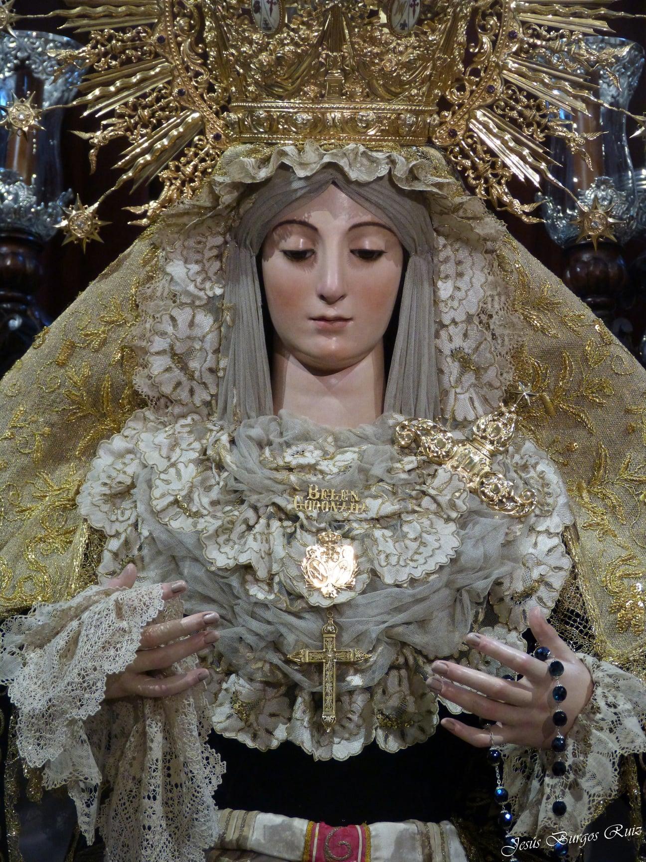www.lignumcrucis.es-vera-cruz-pilas-cultos-quinario-2021-6