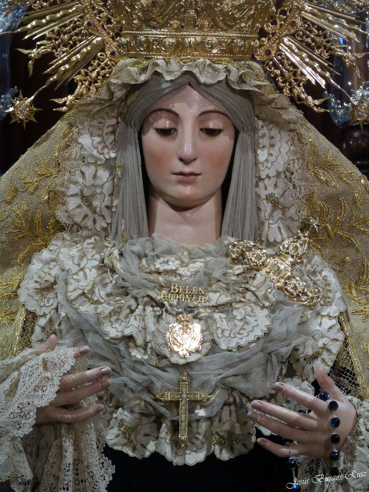 www.lignumcrucis.es-vera-cruz-pilas-cultos-quinario-2021-7