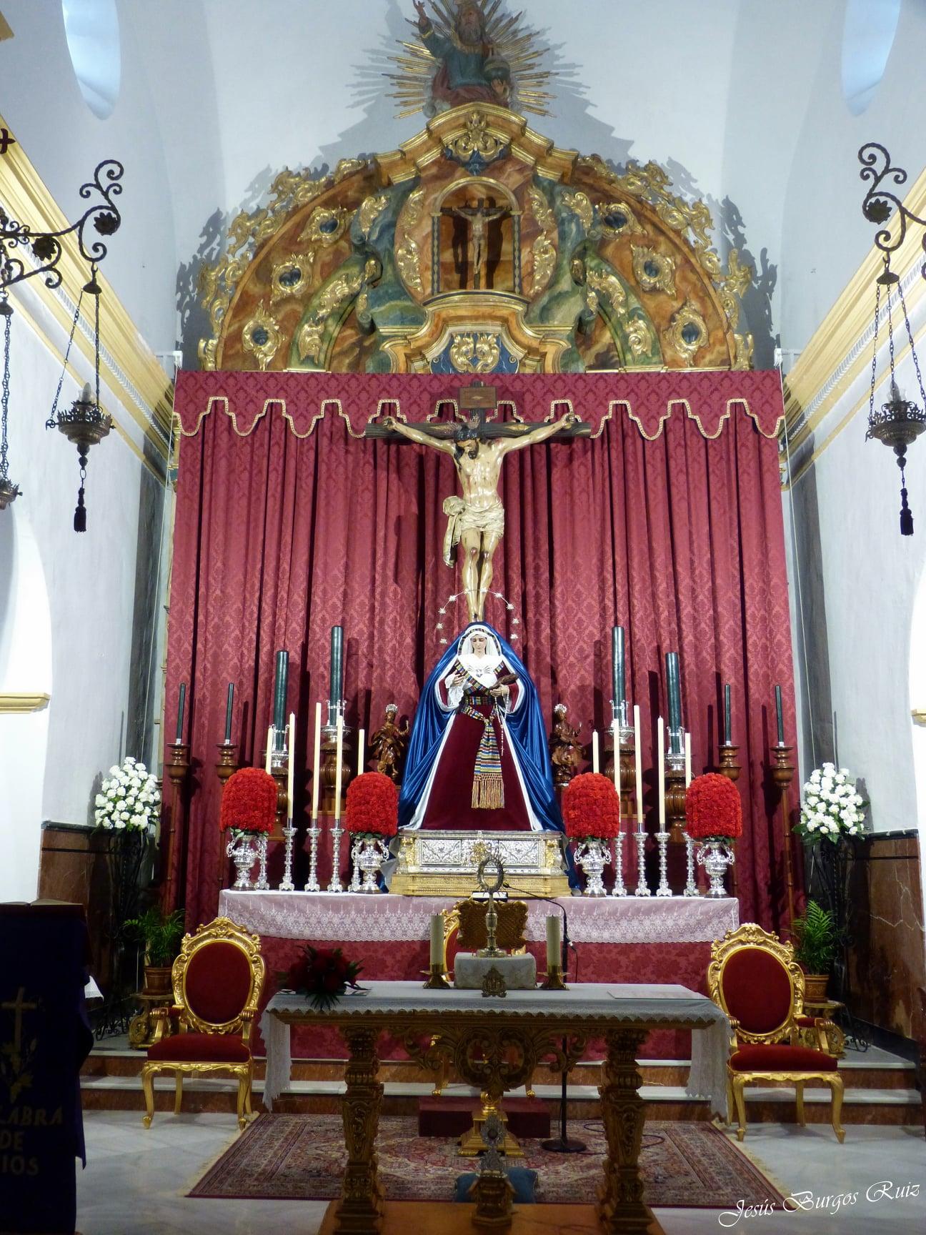 1_www.lignumcrucis.es-vera-cruz-bormujos-quinario-2021-7
