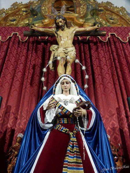 www.lignumcrucis.es-vera-cruz-bormujos-quinario-2021-1