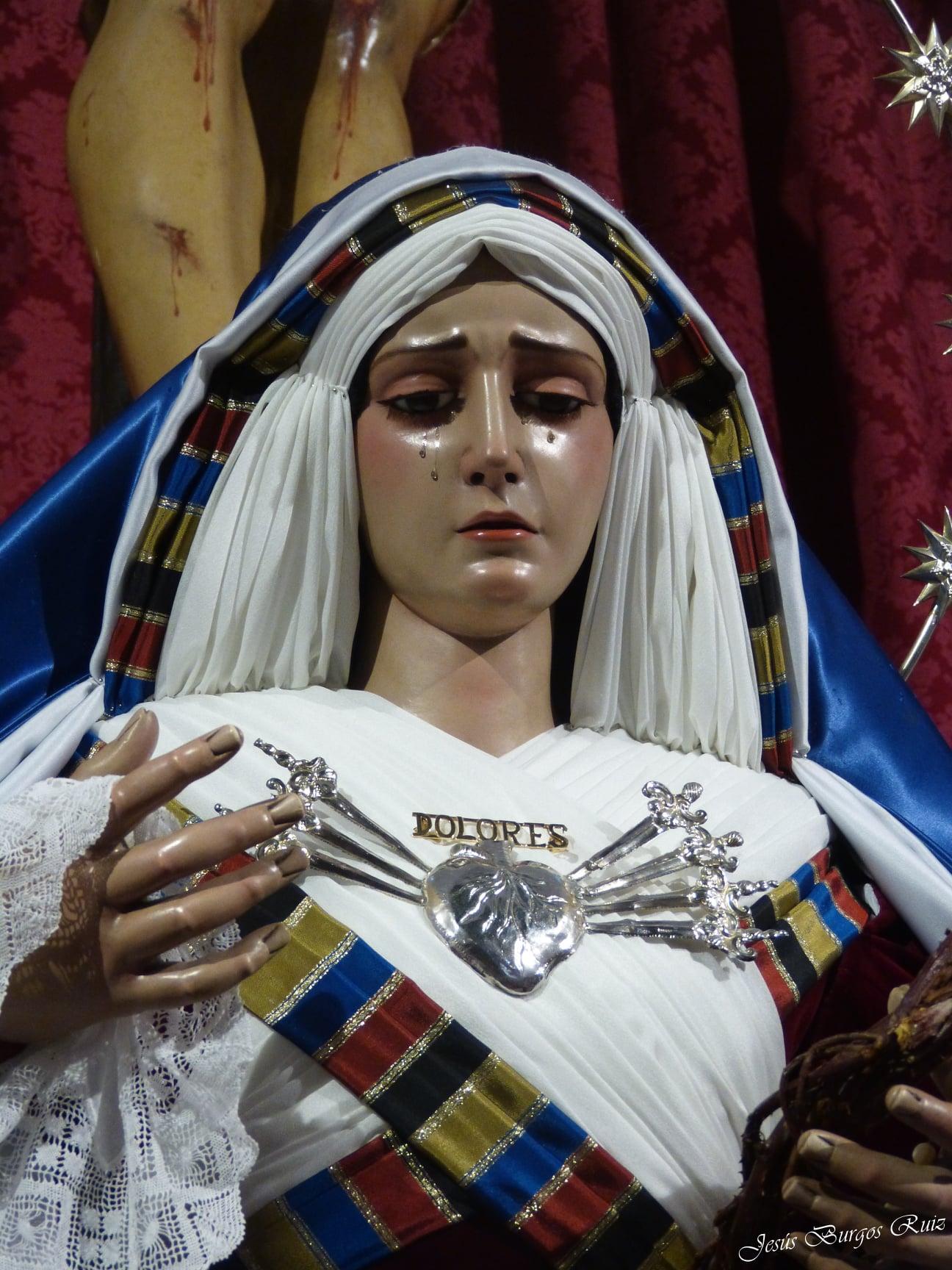 www.lignumcrucis.es-vera-cruz-bormujos-quinario-2021-11