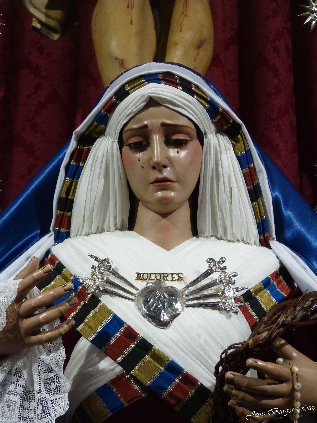 www.lignumcrucis.es-vera-cruz-bormujos-quinario-2021-12