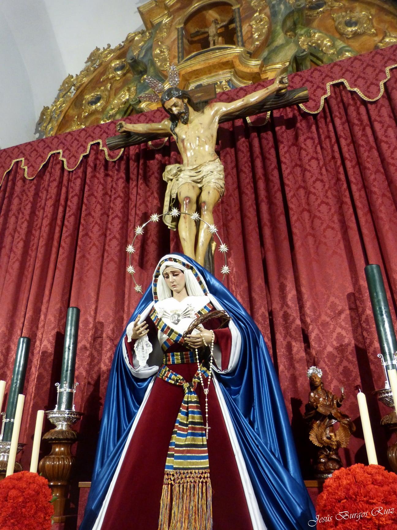 www.lignumcrucis.es-vera-cruz-bormujos-quinario-2021-15