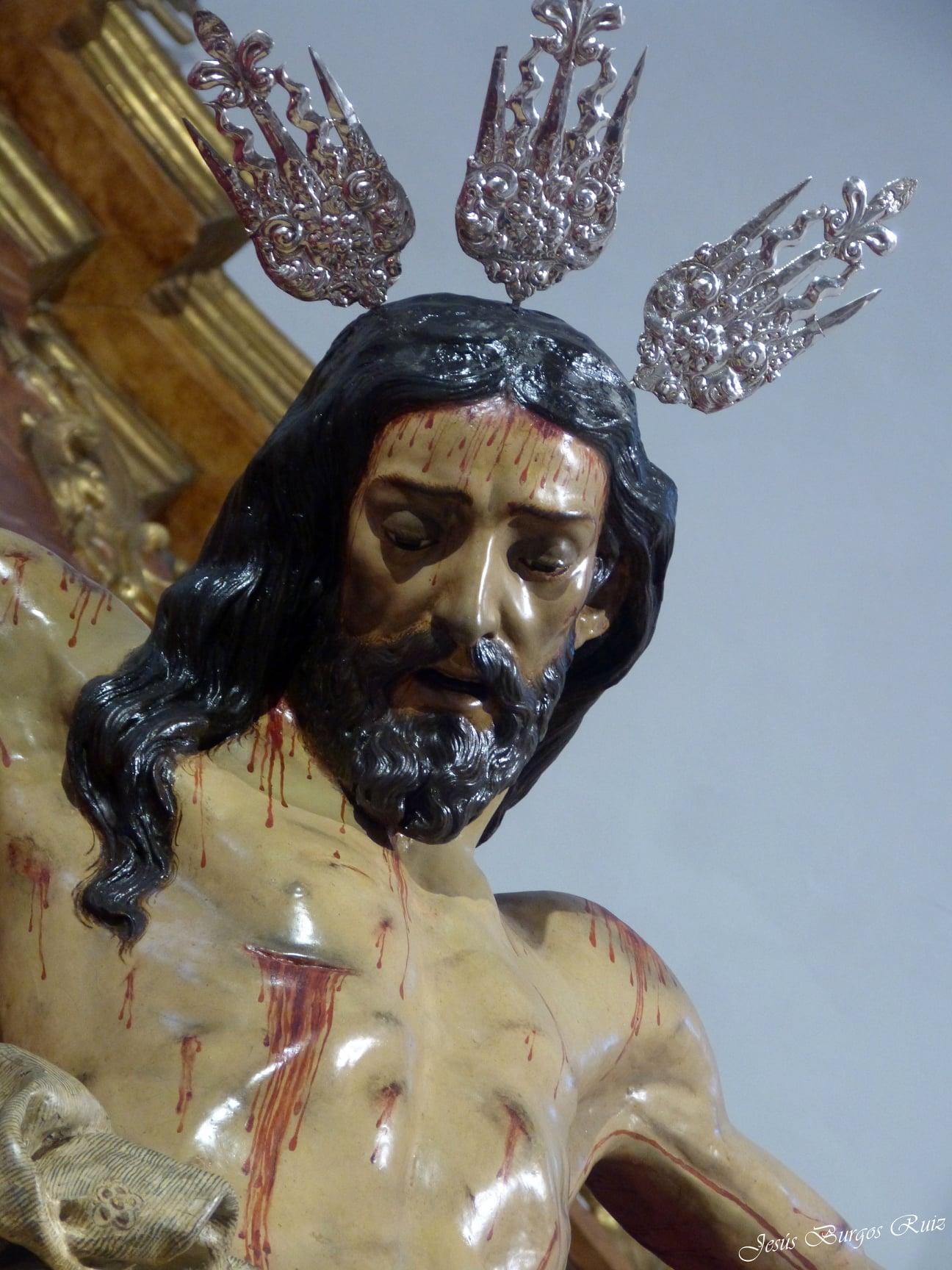 www.lignumcrucis.es-vera-cruz-bormujos-quinario-2021-3