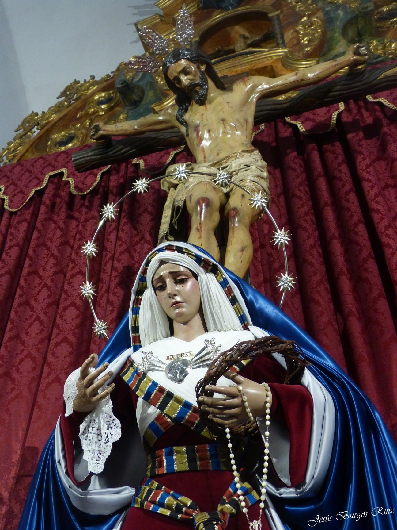 www.lignumcrucis.es-vera-cruz-bormujos-quinario-2021-5