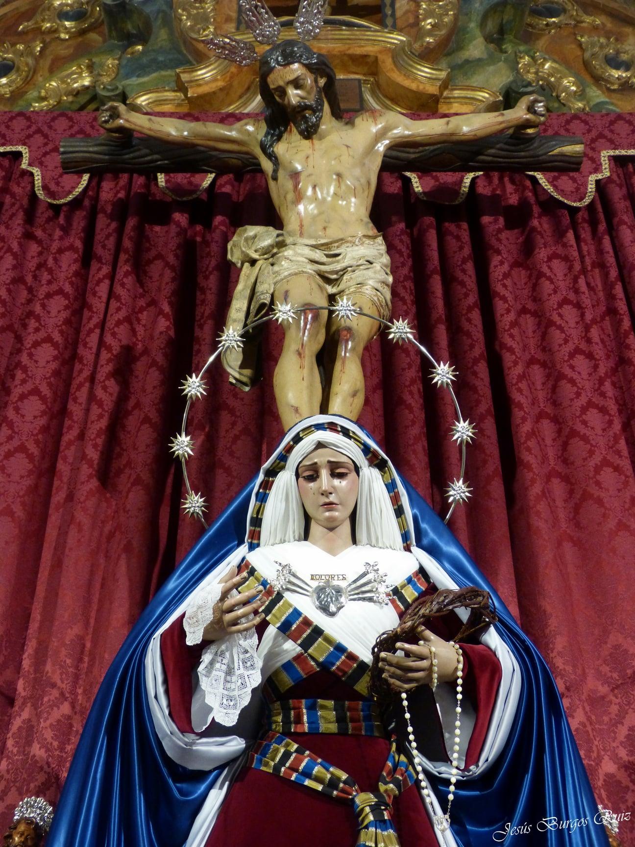 www.lignumcrucis.es-vera-cruz-bormujos-quinario-2021-6