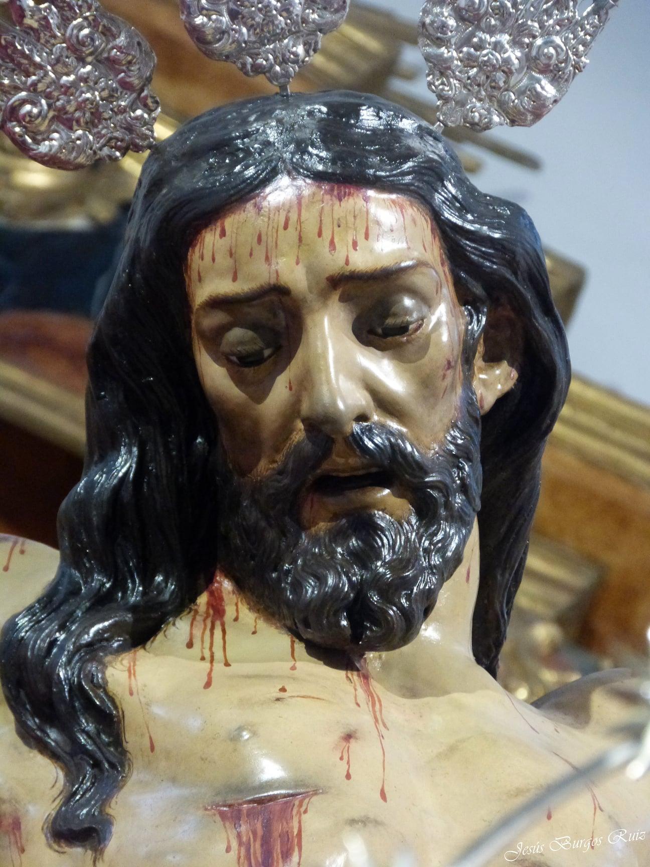 www.lignumcrucis.es-vera-cruz-bormujos-quinario-2021-8