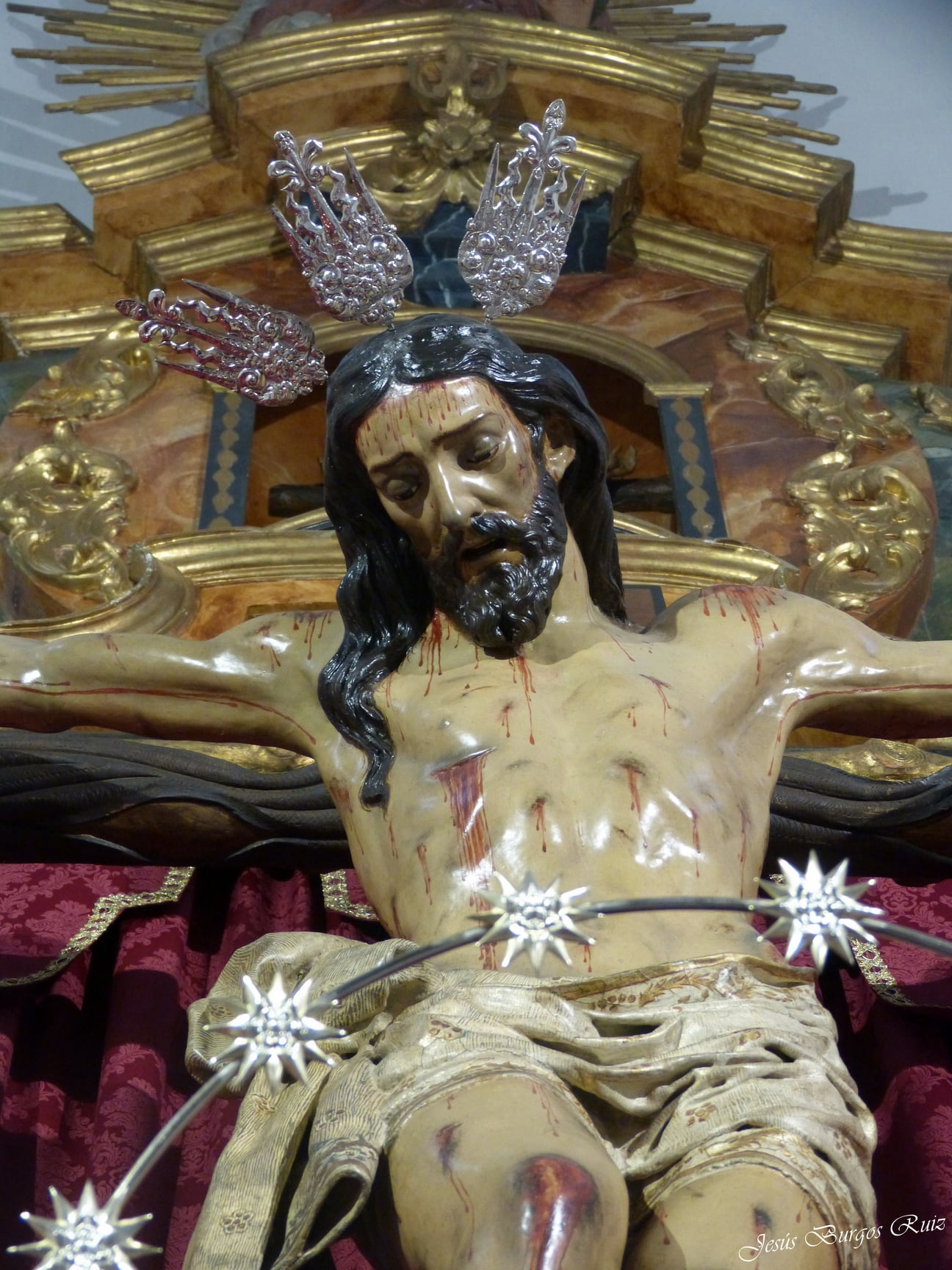 www.lignumcrucis.es-vera-cruz-bormujos-quinario-2021-9