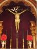 www.lignumcrucis.e-vera-cruz-dos-hermanas-imágenes-Titulares-2