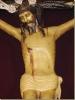 www.lignumcrucis.e-vera-cruz-dos-hermanas-imágenes-Titulares-4