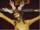 www.lignumcrucis.e-vera-cruz-dos-hermanas-imágenes-Titulares-5