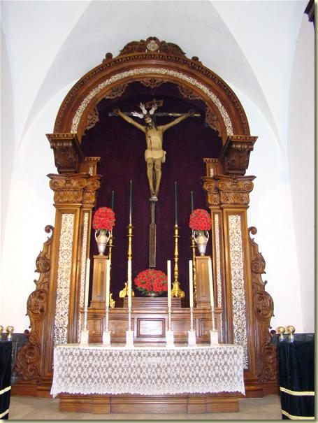 www.lignumcrucis.e-vera-cruz-dos-hermanas-imágenes-Titulares-1