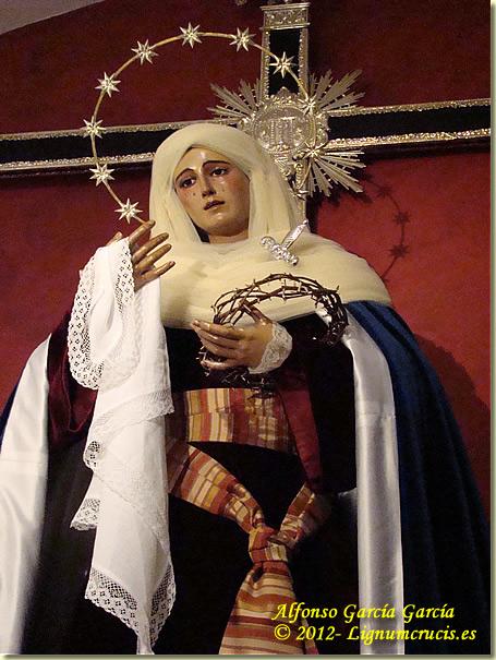 www.lignumcrucis.e-vera-cruz-dos-hermanas-imágenes-Titulares-10
