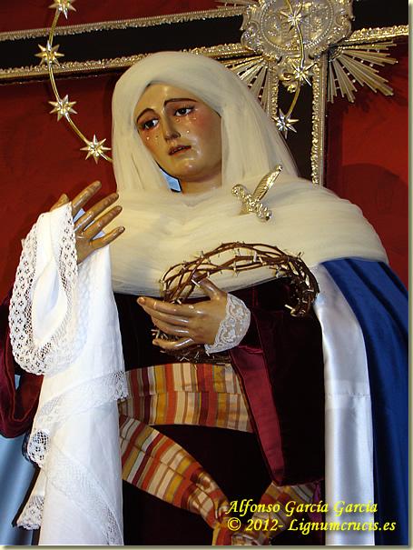 www.lignumcrucis.e-vera-cruz-dos-hermanas-imágenes-Titulares-11