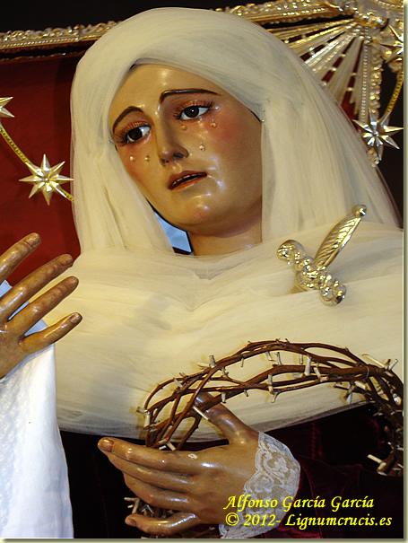 www.lignumcrucis.e-vera-cruz-dos-hermanas-imágenes-Titulares-12