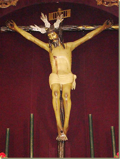 www.lignumcrucis.e-vera-cruz-dos-hermanas-imágenes-Titulares-3