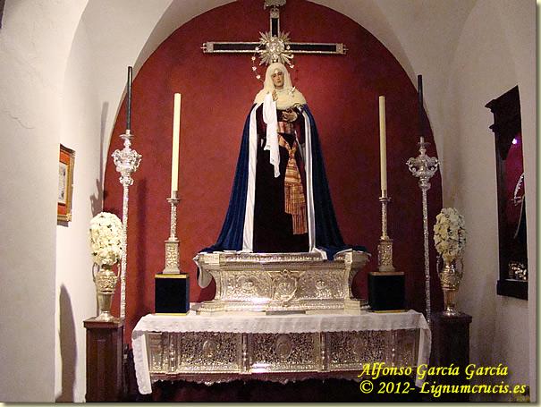 www.lignumcrucis.e-vera-cruz-dos-hermanas-imágenes-Titulares-6
