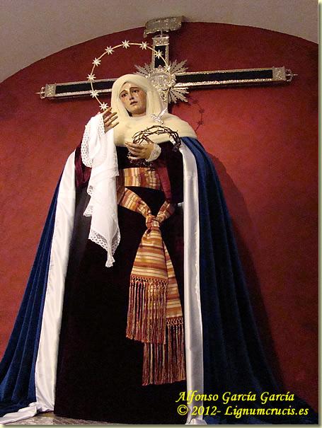 www.lignumcrucis.e-vera-cruz-dos-hermanas-imágenes-Titulares-9