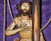www.lignumcrucis.es-vera-cruz-plasencia-cristo-cordeles-traslado-2018-2