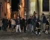 www.lignumcrucis.es-vera-cruz-plasencia-cristo-cordeles-traslado-2018-9