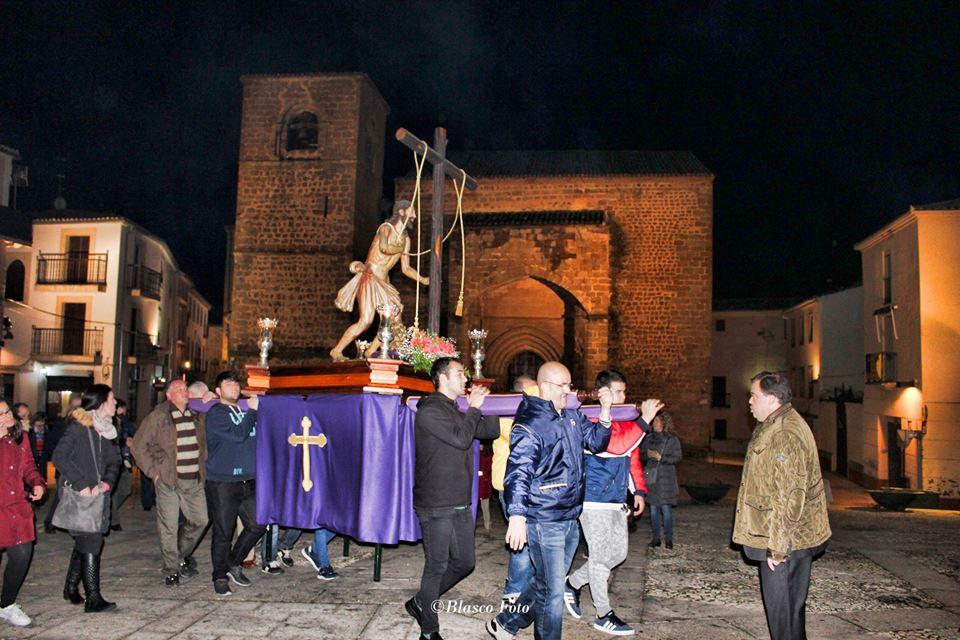 www.lignumcrucis.es-vera-cruz-plasencia-cristo-cordeles-traslado-2018-13