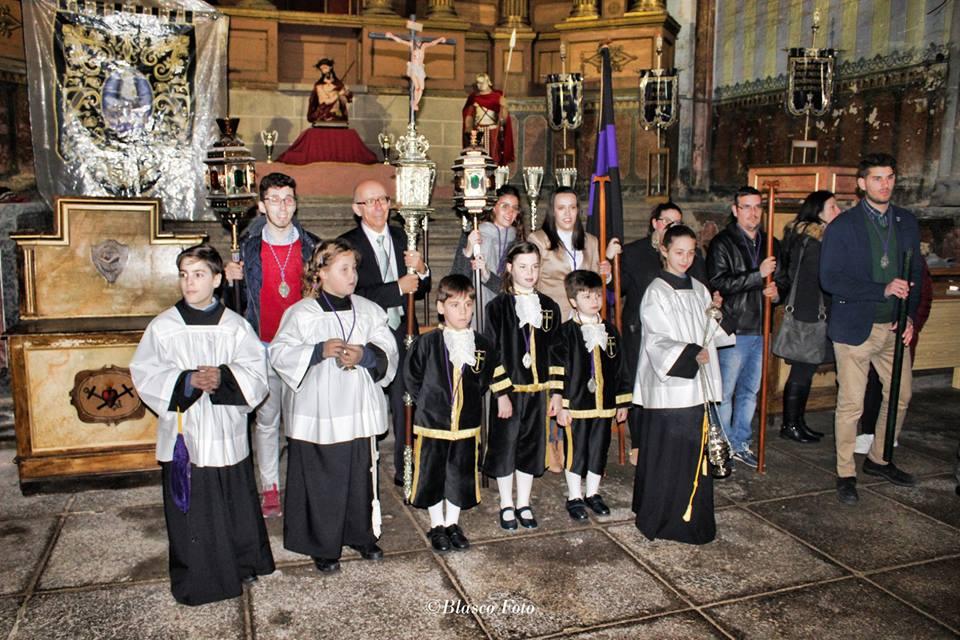 www.lignumcrucis.es-vera-cruz-plasencia-cristo-cordeles-traslado-2018-16