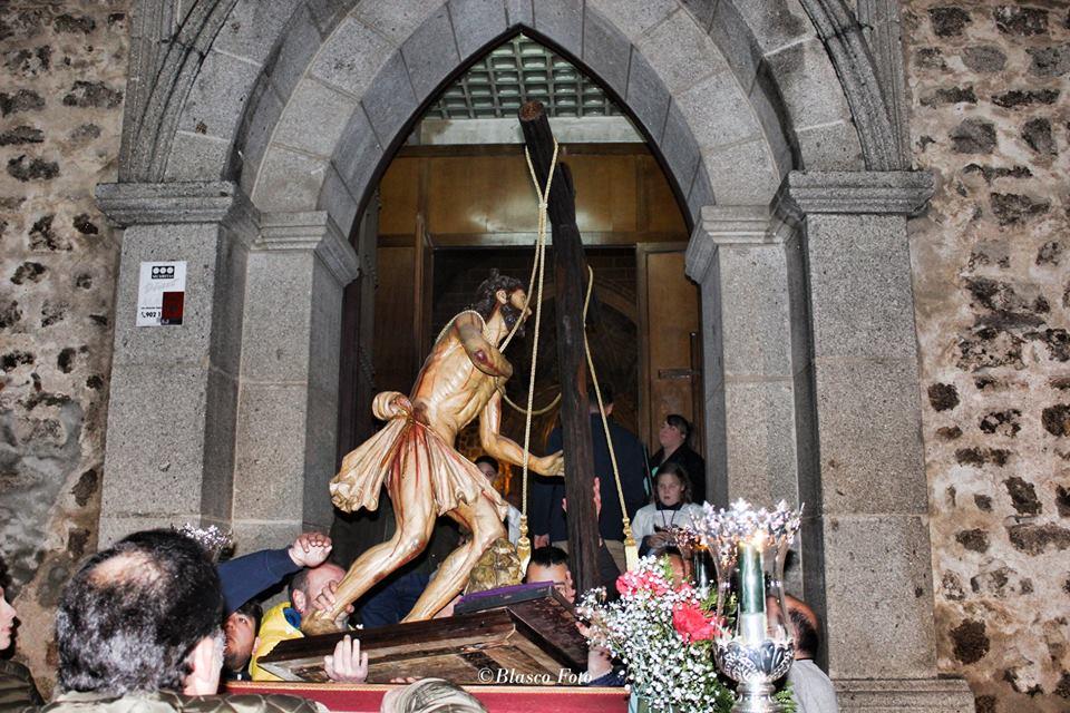 www.lignumcrucis.es-vera-cruz-plasencia-cristo-cordeles-traslado-2018-4