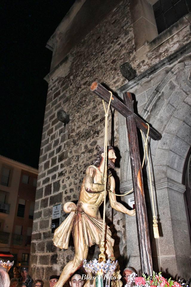 www.lignumcrucis.es-vera-cruz-plasencia-cristo-cordeles-traslado-2018-6